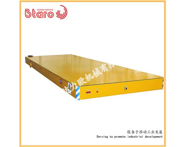 http://www.bestaro.cn/data/images/product/20190424092745_794.jpg