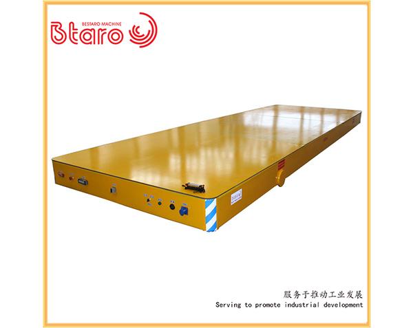http://www.bestaro.cn/data/images/product/20190424092815_597.jpg