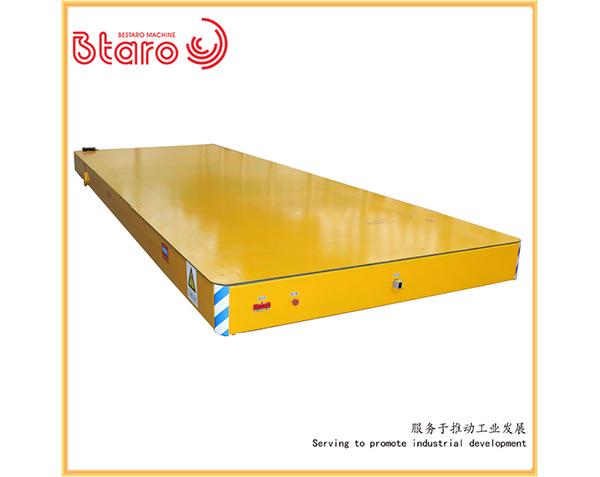 http://www.bestaro.cn/data/images/product/20190424092852_822.jpg