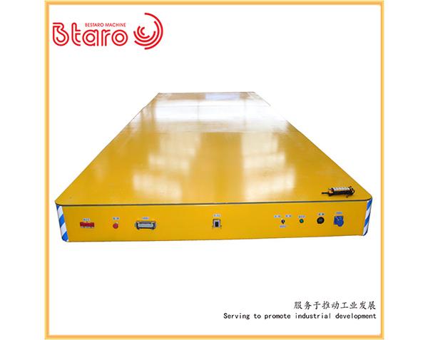 http://www.bestaro.cn/data/images/product/20190424092936_713.jpg