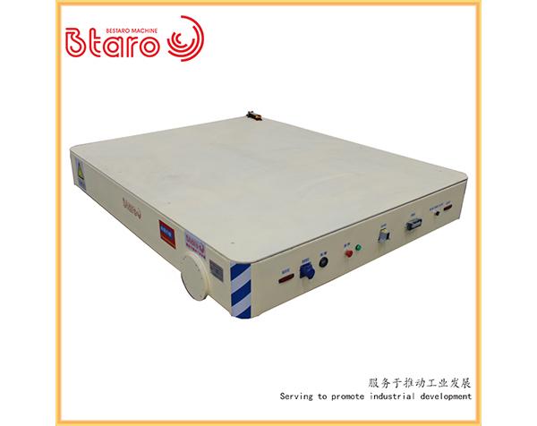 http://www.bestaro.cn/data/images/product/20190510105020_662.jpg