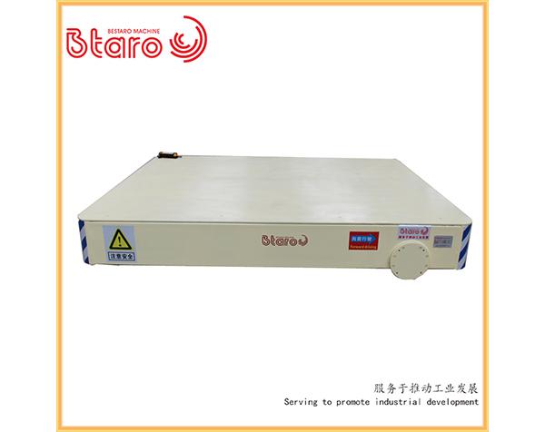 http://www.bestaro.cn/data/images/product/20190510105020_685.jpg