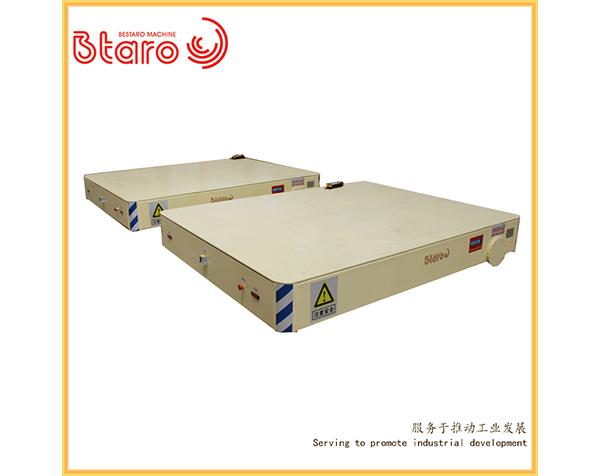 http://www.bestaro.cn/data/images/product/20190510110149_148.jpg