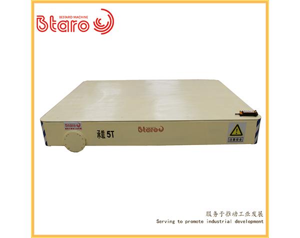 http://www.bestaro.cn/data/images/product/20190510110150_234.jpg