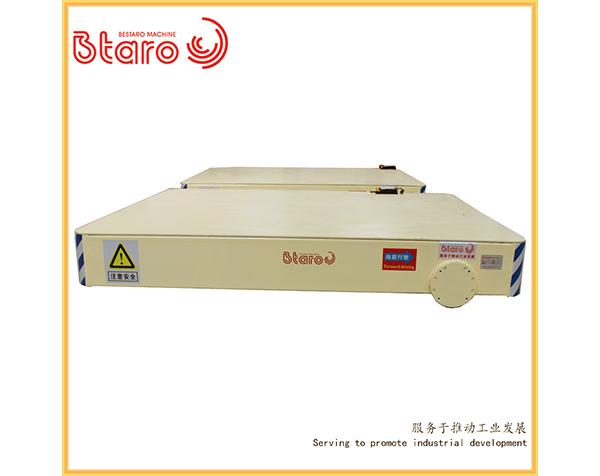 http://www.bestaro.cn/data/images/product/20190510110150_278.jpg