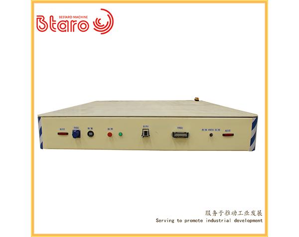 http://www.bestaro.cn/data/images/product/20190510110151_403.jpg