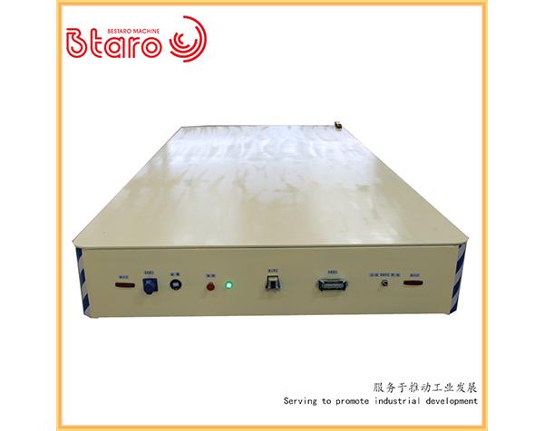 http://www.bestaro.cn/data/images/product/20190513094944_316.jpg