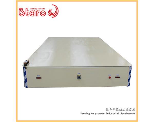 http://www.bestaro.cn/data/images/product/20190513094945_296.jpg