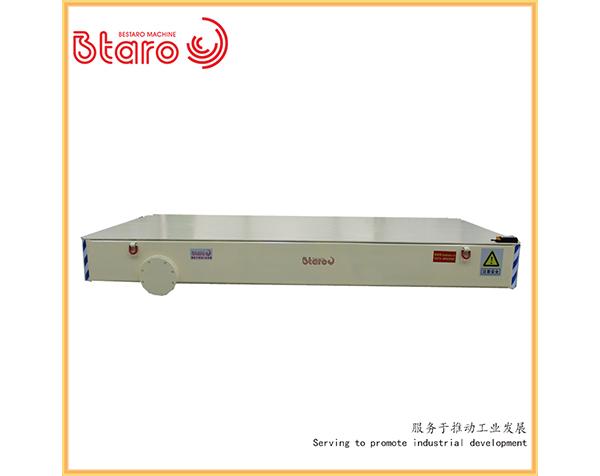 http://www.bestaro.cn/data/images/product/20190513094945_791.jpg