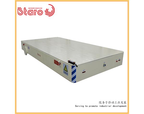 http://www.bestaro.cn/data/images/product/20190513094945_814.jpg