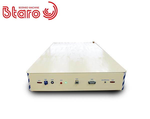 http://www.bestaro.cn/data/images/product/20190529144035_223.jpg