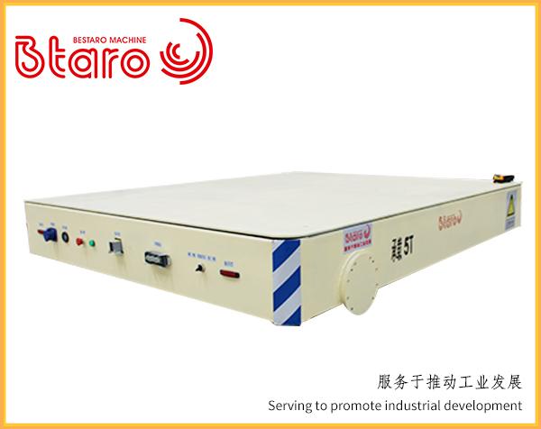 http://www.bestaro.cn/data/images/product/20190530170447_850.jpg