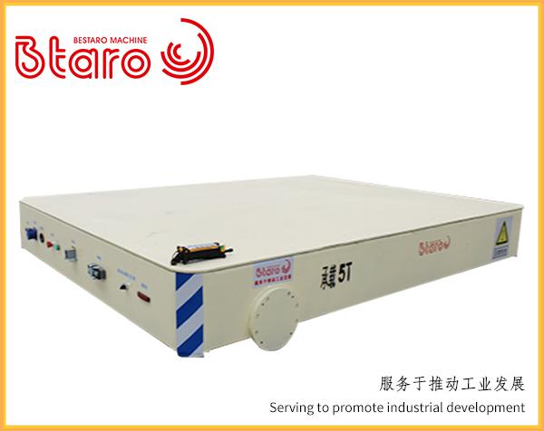 http://www.bestaro.cn/data/images/product/20190530170448_907.jpg