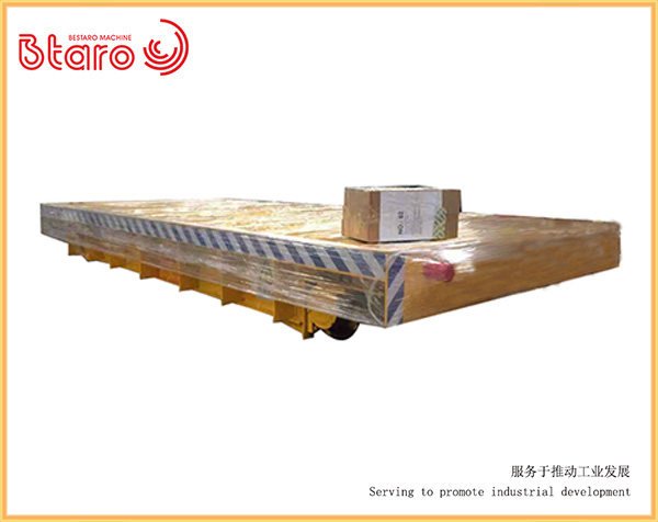 http://www.bestaro.cn/data/images/product/20190920111533_684.jpg