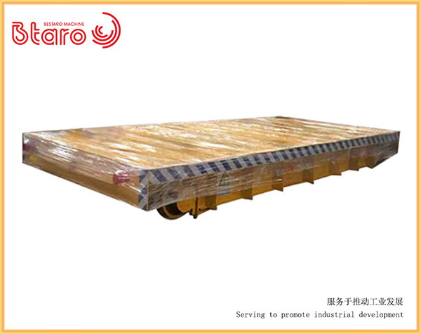 http://www.bestaro.cn/data/images/product/20190920111534_409.jpg