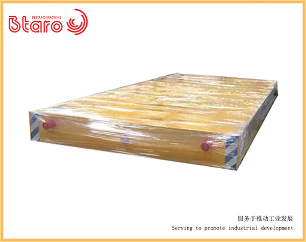 http://www.bestaro.cn/data/images/product/20190920111534_846.jpg