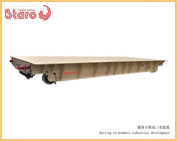 http://www.bestaro.cn/data/images/product/20190923085540_415.jpg