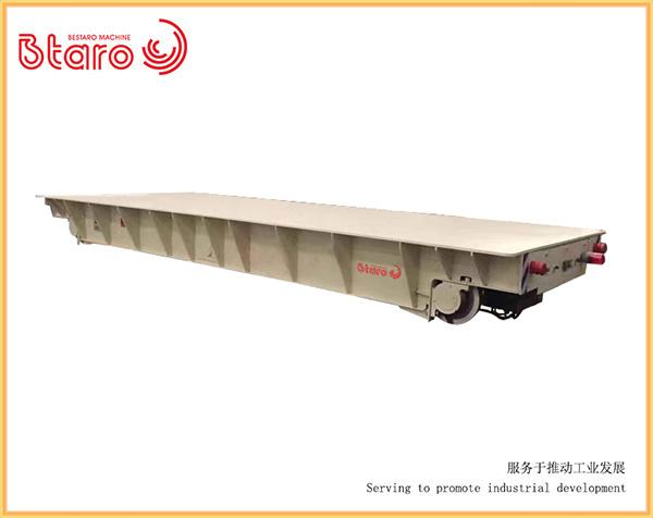 http://www.bestaro.cn/data/images/product/20190923085541_732.jpg