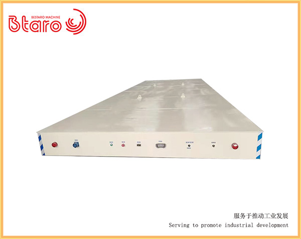 http://www.bestaro.cn/data/images/product/20191116180219_578.jpg