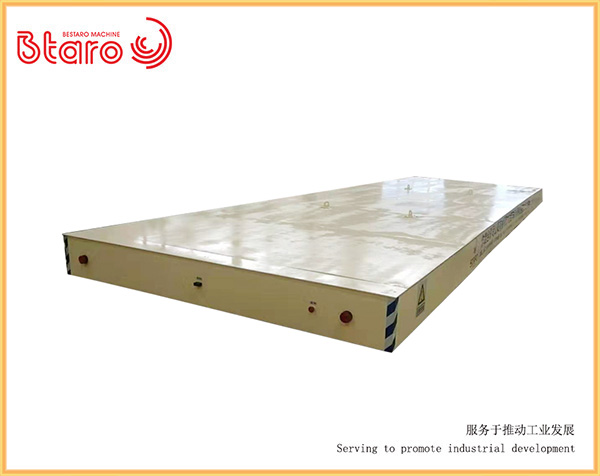 http://www.bestaro.cn/data/images/product/20191116180219_816.jpg