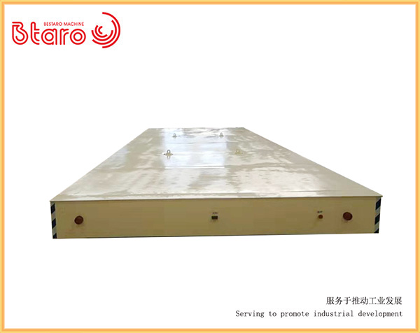 http://www.bestaro.cn/data/images/product/20191116180219_880.jpg