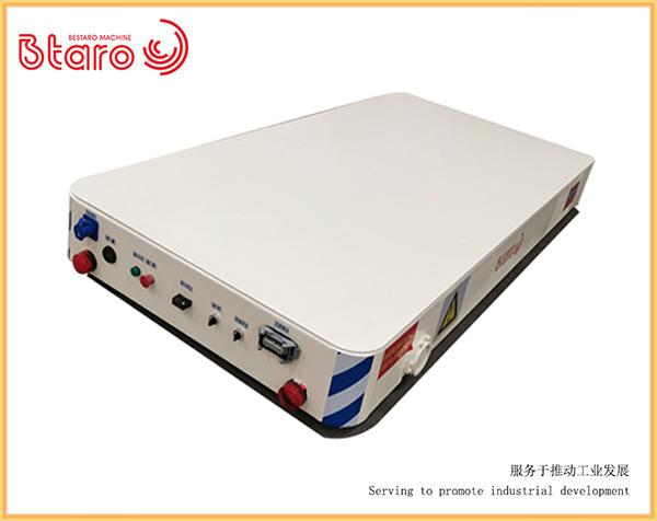 http://www.bestaro.cn/data/images/product/20191125112515_630.jpg