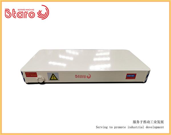 http://www.bestaro.cn/data/images/product/20191125112516_299.jpg