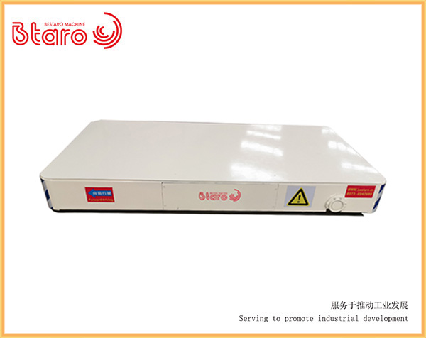 http://www.bestaro.cn/data/images/product/20191125112516_585.jpg