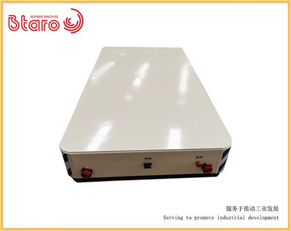 http://www.bestaro.cn/data/images/product/20191125112516_778.jpg