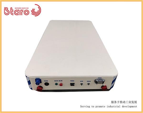 http://www.bestaro.cn/data/images/product/20191125112516_844.jpg