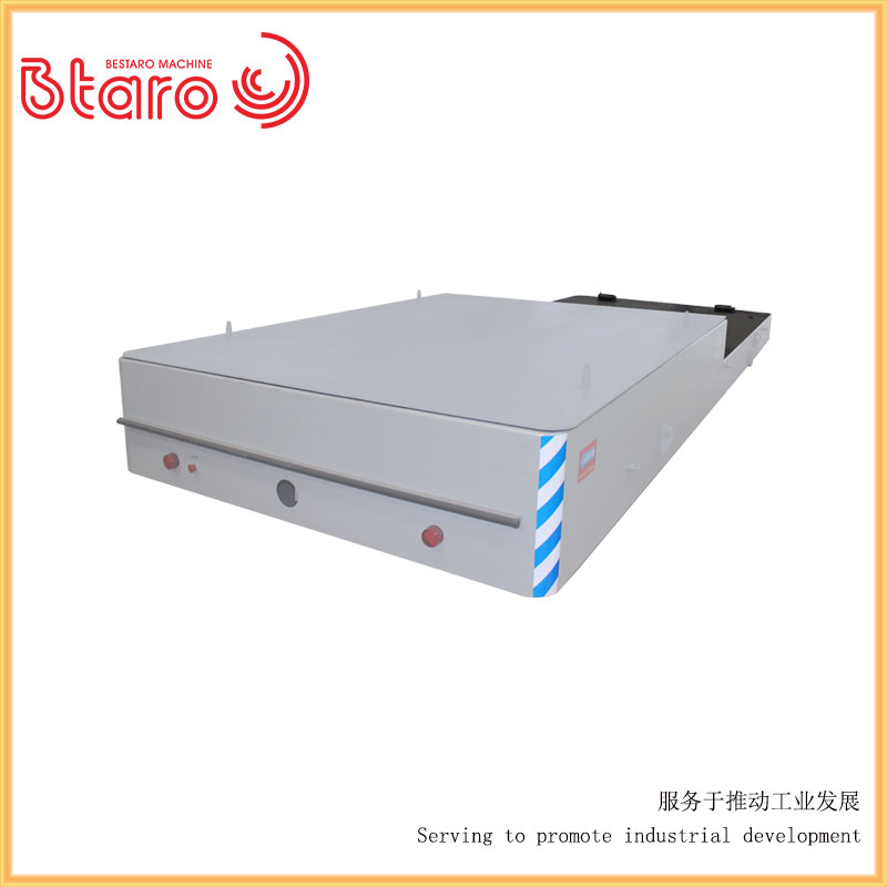 http://www.bestaro.cn/data/images/product/20200108152654_154.jpg