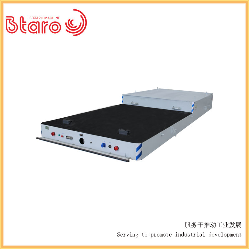 http://www.bestaro.cn/data/images/product/20200108152654_700.jpg