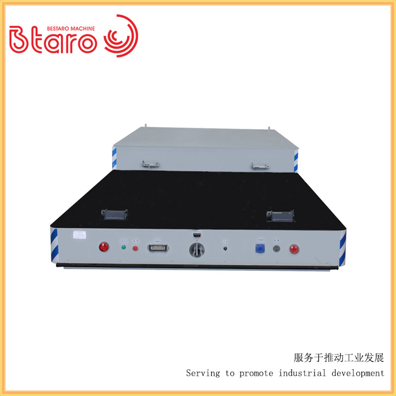 http://www.bestaro.cn/data/images/product/20200108152654_725.jpg
