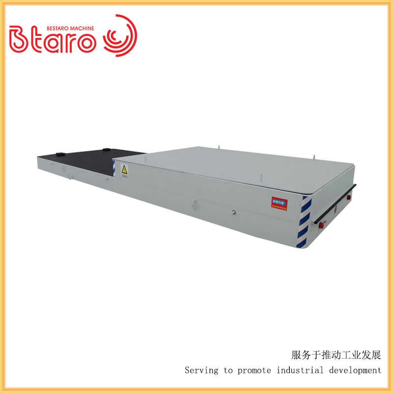 http://www.bestaro.cn/data/images/product/20200108152655_719.jpg