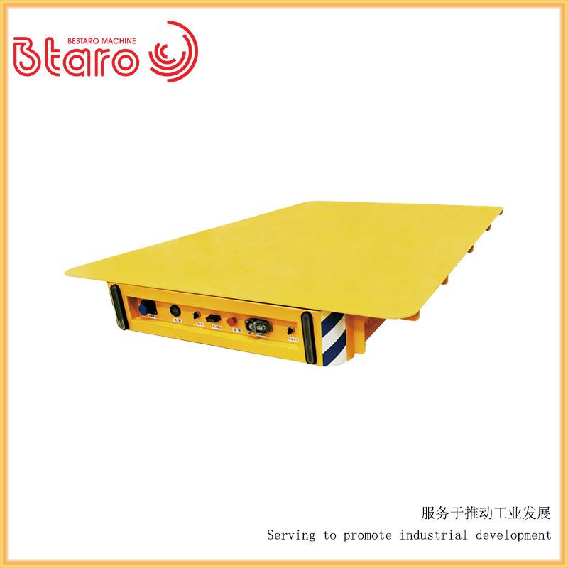 http://www.bestaro.cn/data/images/product/20200108153229_774.jpg