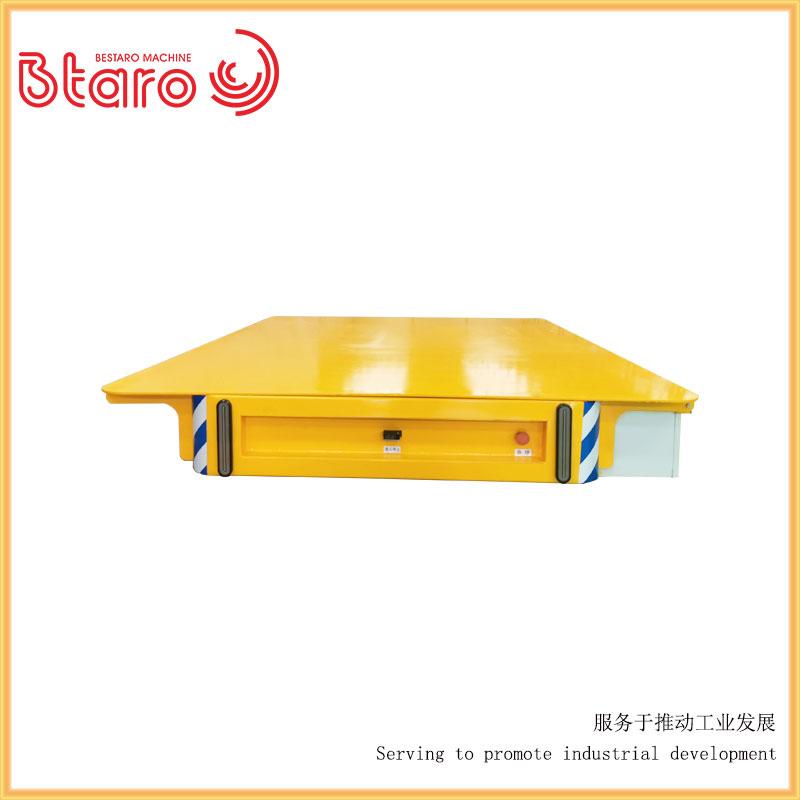 http://www.bestaro.cn/data/images/product/20200108153230_384.jpg