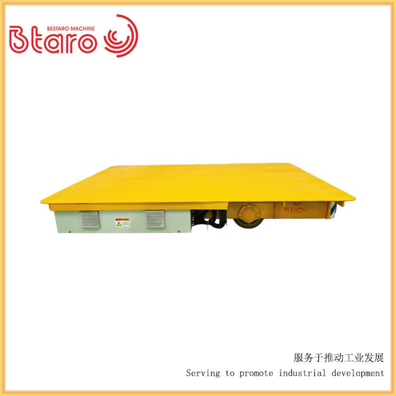 http://www.bestaro.cn/data/images/product/20200108153230_909.jpg