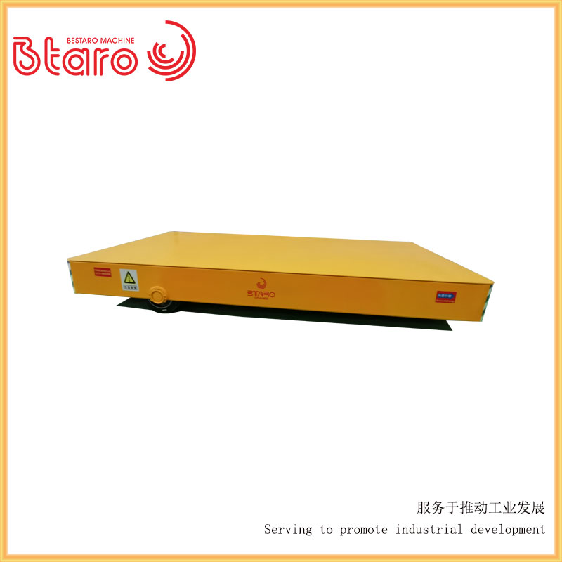 http://www.bestaro.cn/data/images/product/20200108153443_295.jpg