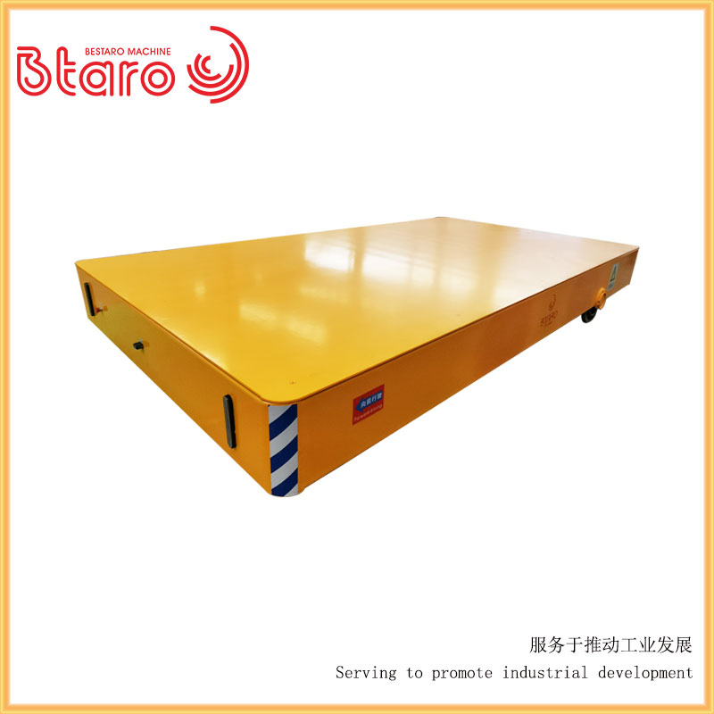 http://www.bestaro.cn/data/images/product/20200108153443_927.jpg