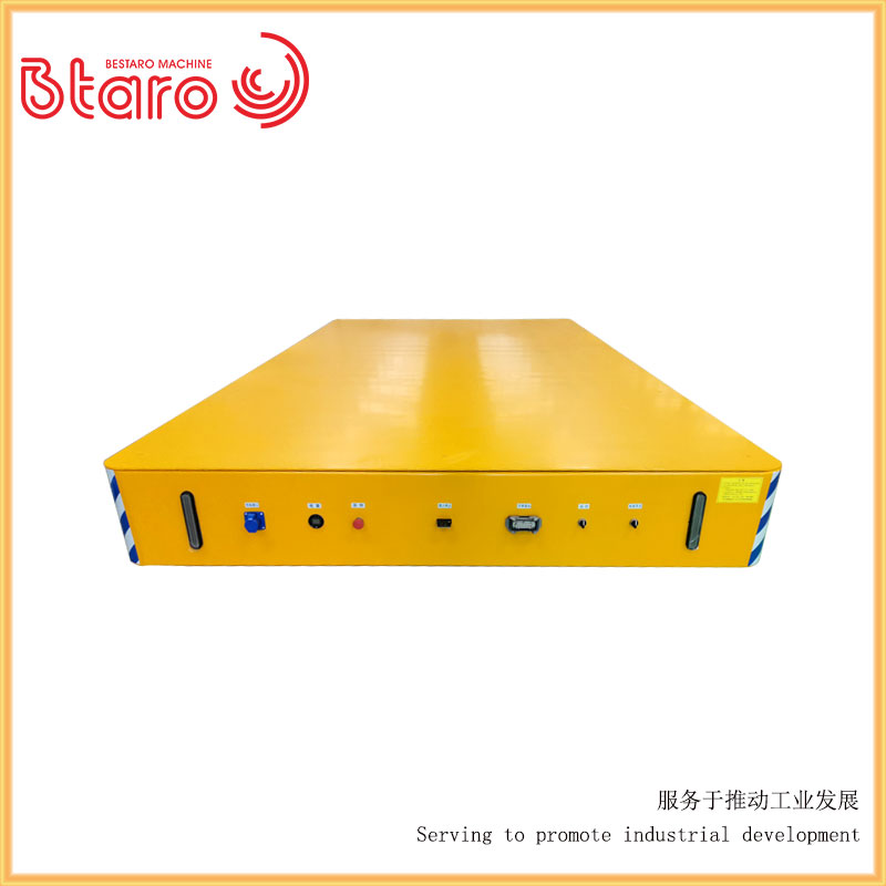 http://www.bestaro.cn/data/images/product/20200108153444_936.jpg