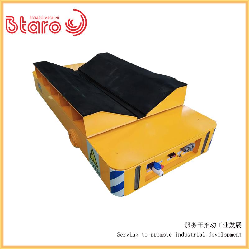 http://www.bestaro.cn/data/images/product/20200312144318_669.jpg