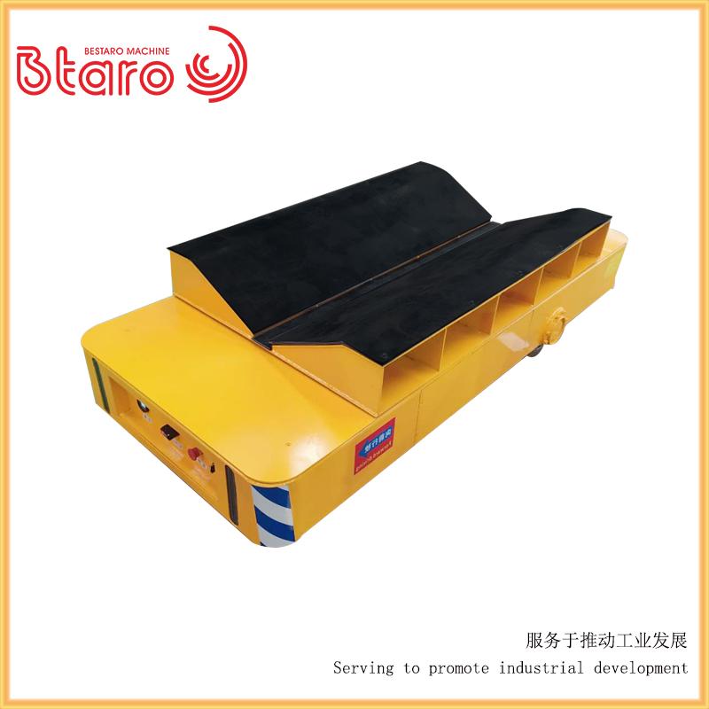 http://www.bestaro.cn/data/images/product/20200312144318_758.jpg