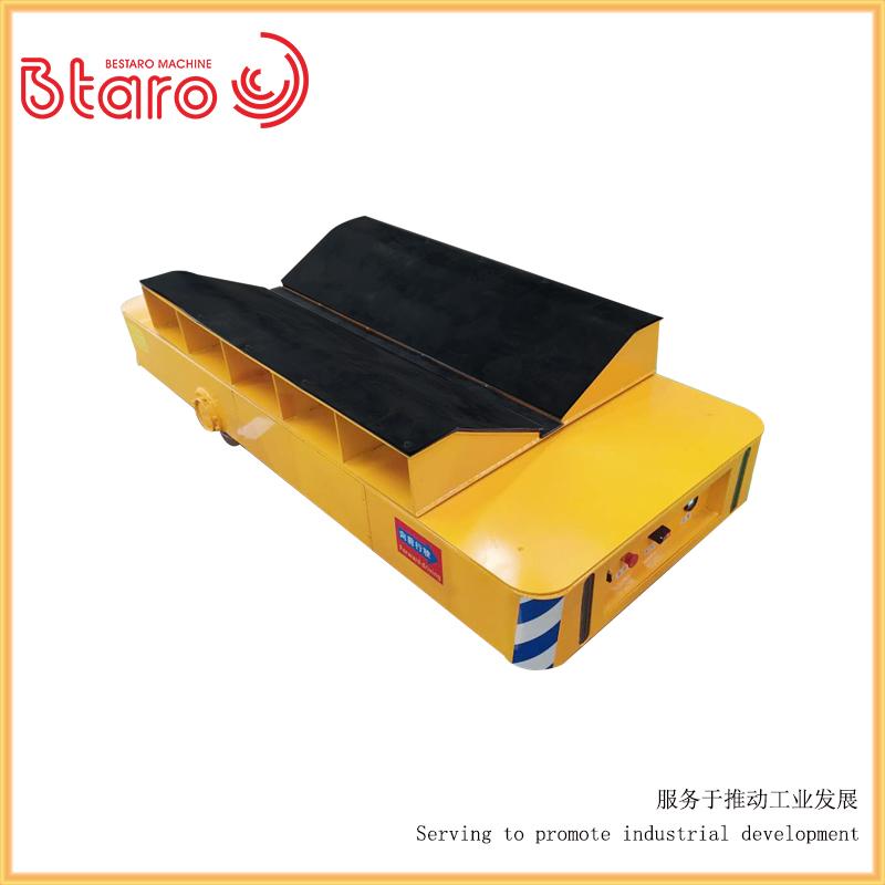 http://www.bestaro.cn/data/images/product/20200312144319_419.jpg