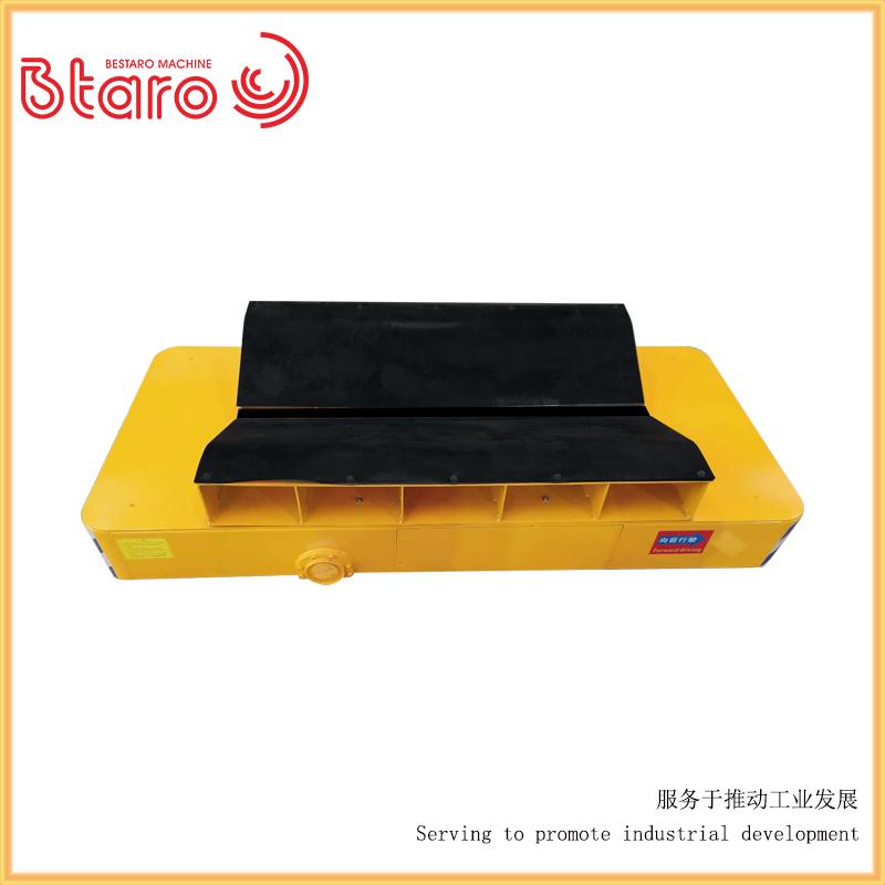 http://www.bestaro.cn/data/images/product/20200312144319_850.jpg