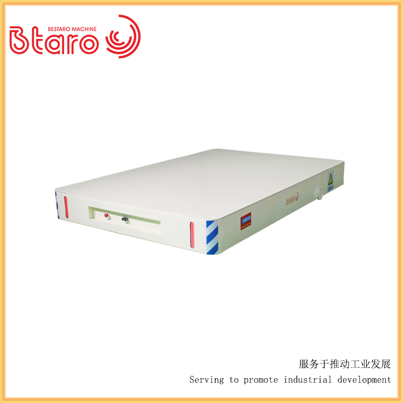 http://www.bestaro.cn/data/images/product/20200324165832_407.jpg