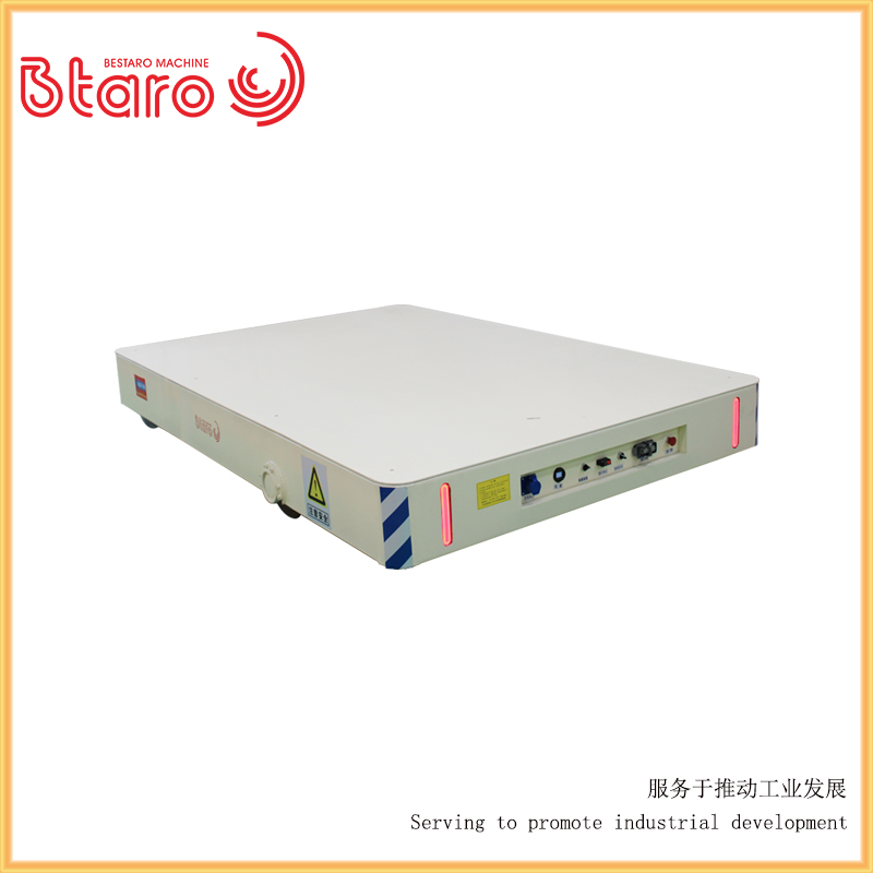 http://www.bestaro.cn/data/images/product/20200324165832_430.jpg