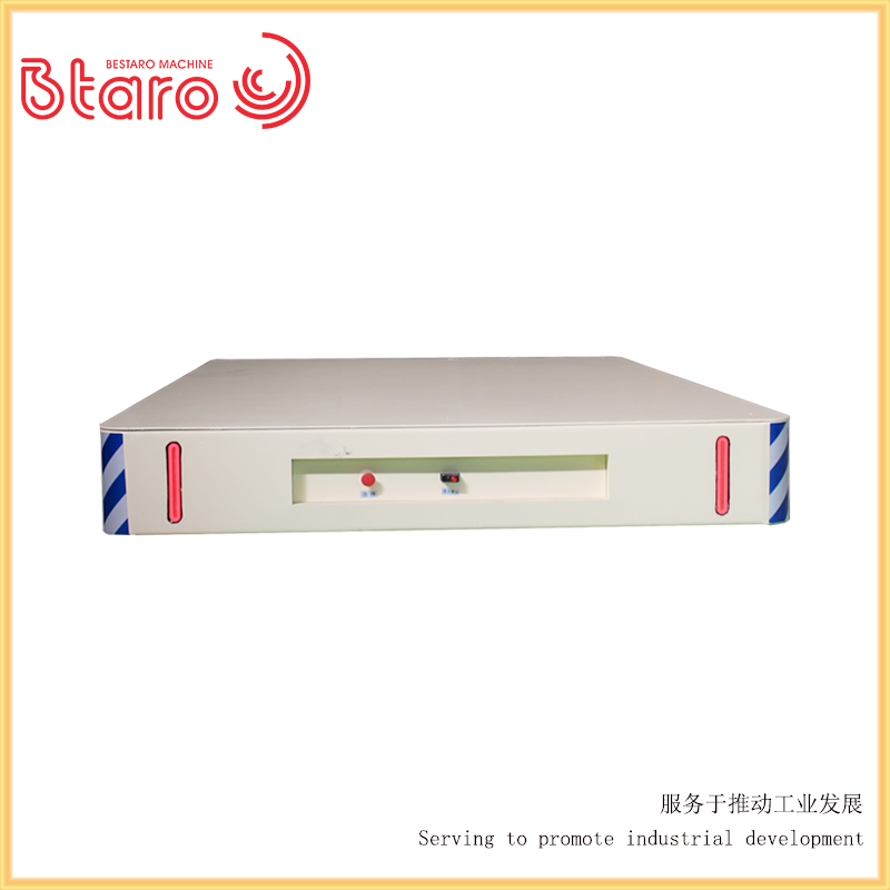 http://www.bestaro.cn/data/images/product/20200324165832_726.jpg