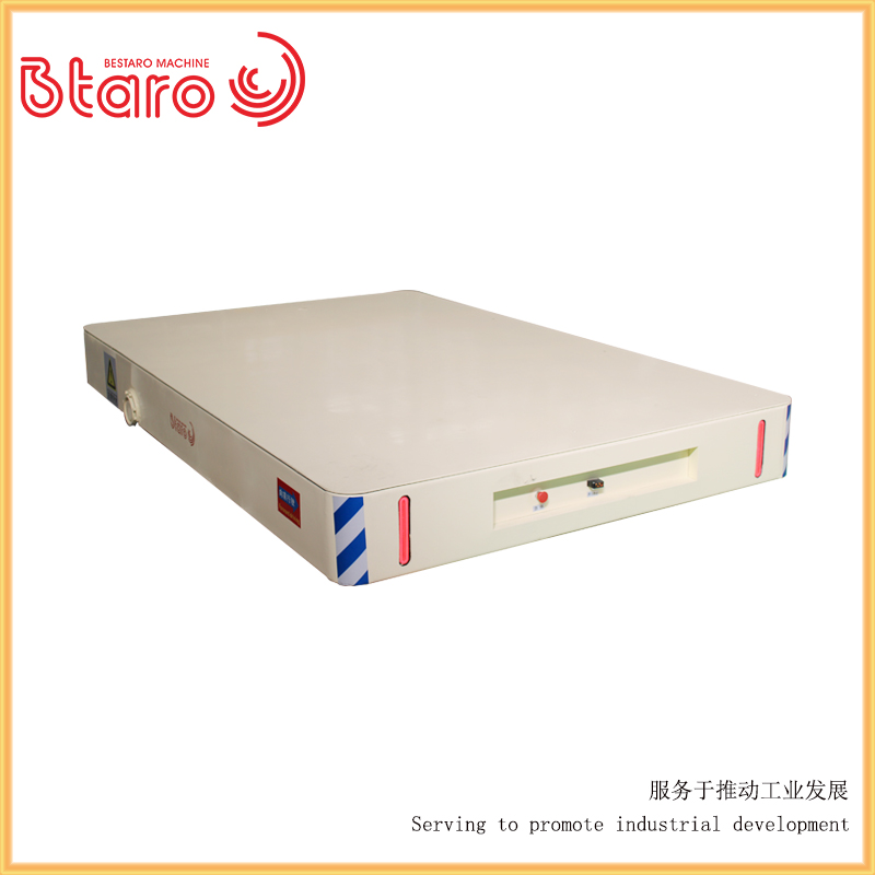 http://www.bestaro.cn/data/images/product/20200324165832_943.jpg